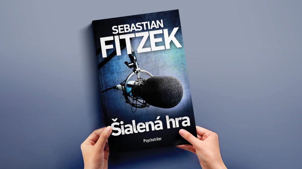 recenzia_fitzek