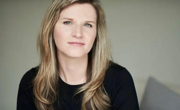 Tara Westoverová, autorka bestselleru Vdelaná