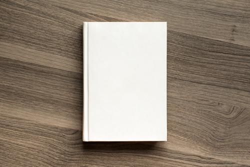 obálka knihy
