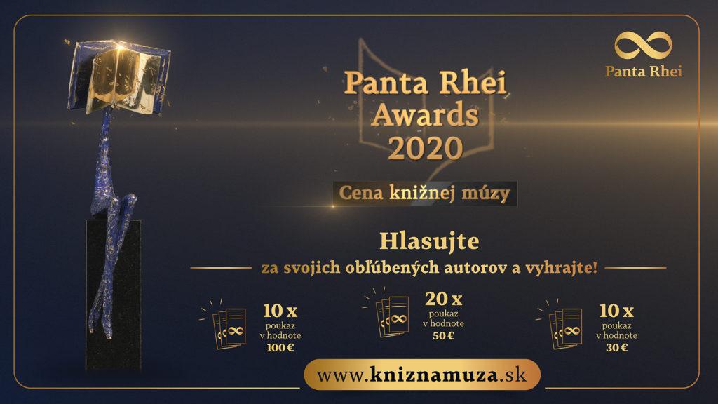 www.kniznamuza.sk