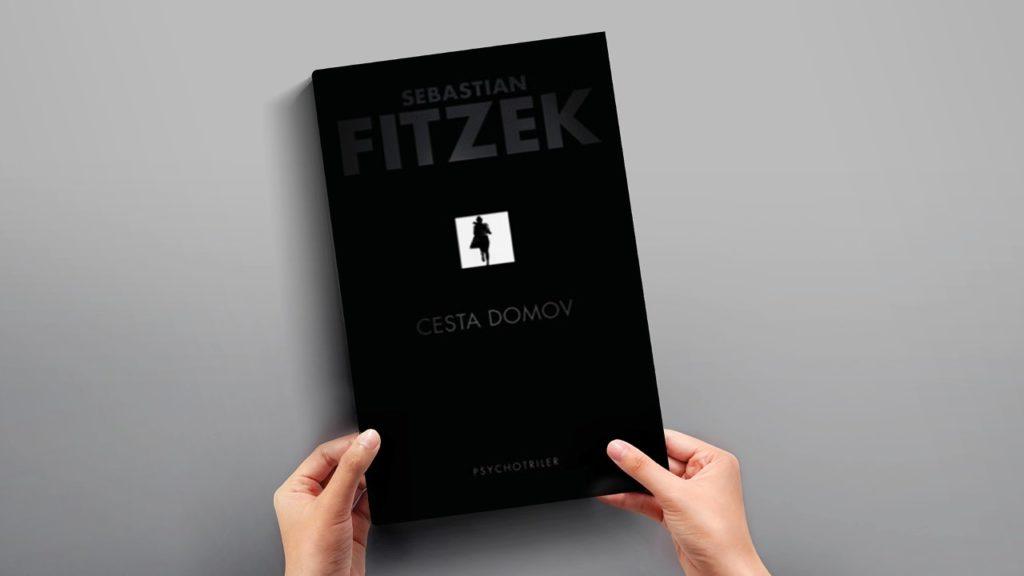 Sebastian Fitzek- Cesta domov